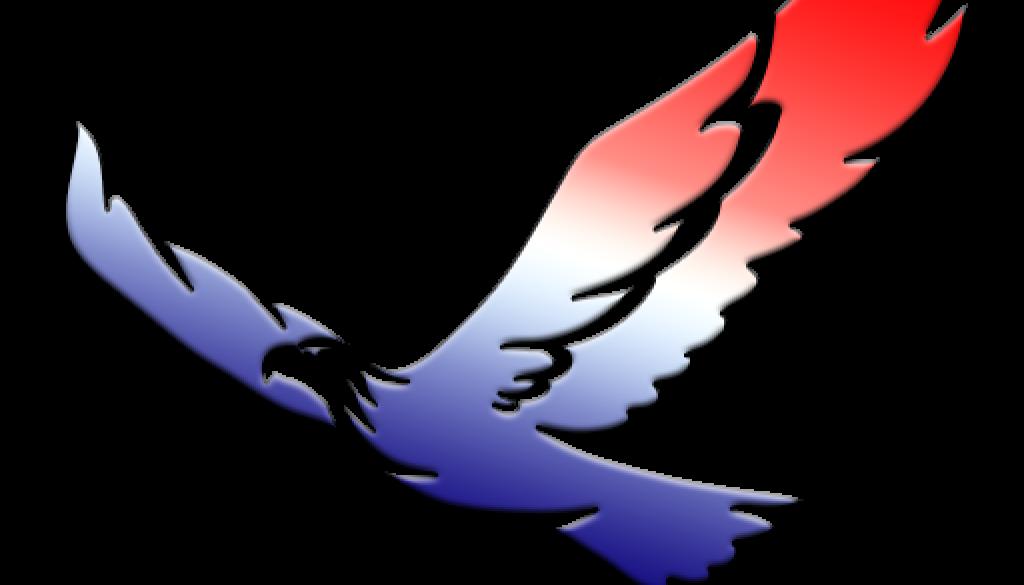 OCA Eagles