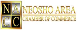 Neosho chamber of commerce