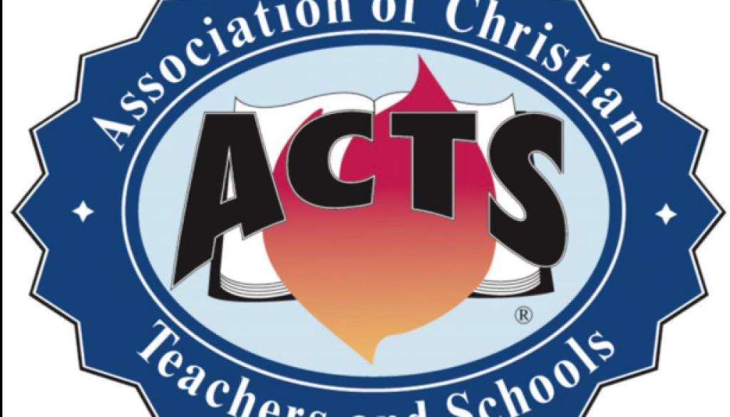 ACTS Schools Logo