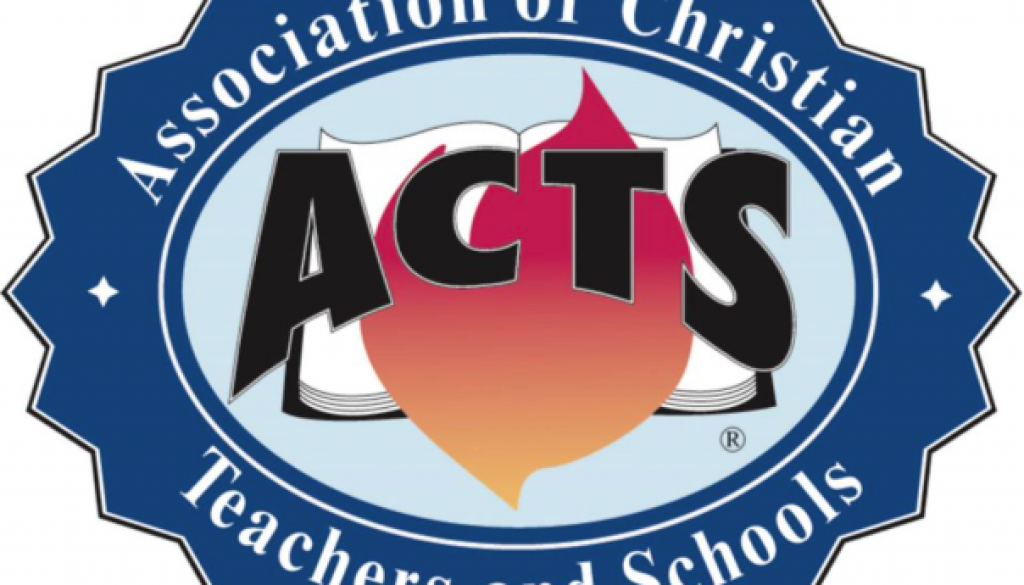 New ACTS Logo.png