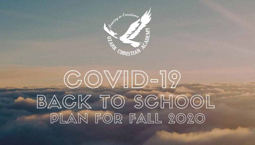Covid-19 Web Info