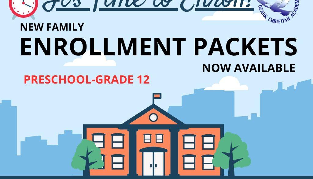 OCA 21-22 Enrollment PIXLR